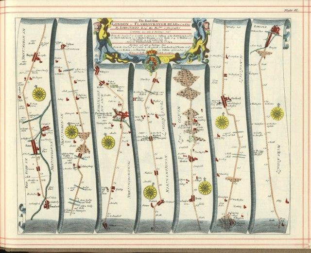 scroll map 1675